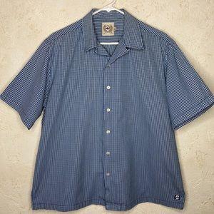Cinch Shirt